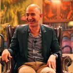 Successful Entrepreneur - Jeff Bezos