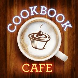 Making an Online Cookbook