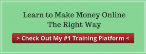 Learn to Make Money Online the Right Way