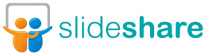 Make Your Blog Content More Interesting with SlideShare