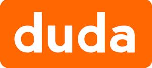 DudaMobile Logo