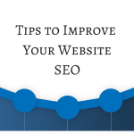 Tips to Improve Your Website SEO