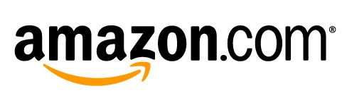 Want to Make Money on Amazon Without Selling?