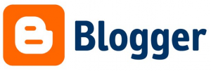 Is Google Blogger Any Good for Blogging?