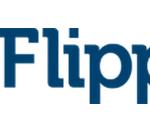 Thinking of Buying Websites from Flippa?