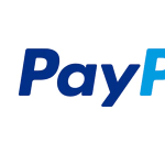 Adding Paypal to Your Business Website
