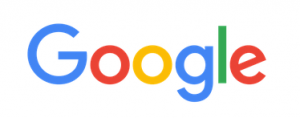 Essential Google Tools for Your Online Business