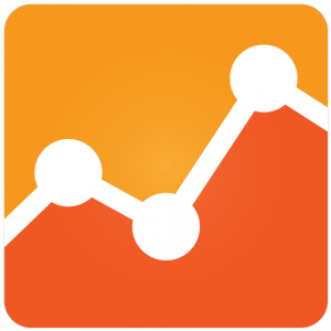 Why Google Analytics Is Important for Your Business