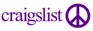 Can You Make Money Selling on Craigslist?