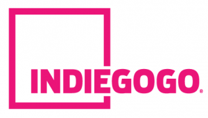 How to Get Funds for Your Projects with Indiegogo