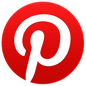 Build Your Online Brand With Pinterest