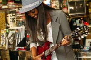 Best Ways to Get Your Music Heard Online