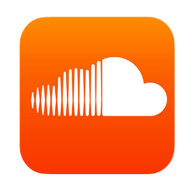 Get Your Music Heard Online With SoundCloud