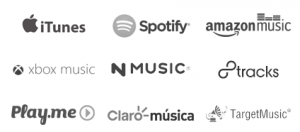 Digital Partners at Tune Core