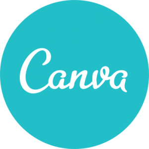 How to Create Graphics for a Website With Canva
