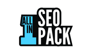 All In One SEO Logo