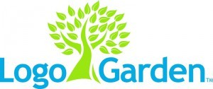 How to Make a Business Logo with LogoGarden