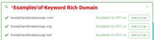 SiteDomains 1
