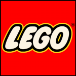 How to Make Money With Lego