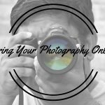 Make Your Photography Website