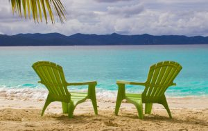 Tips for Planning an Early Retirement