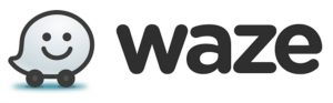 Waze - Mobile Advertising for Local Business