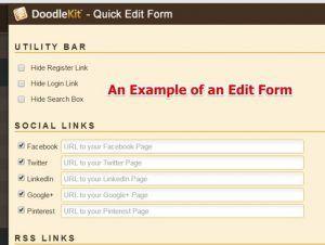 edit-form