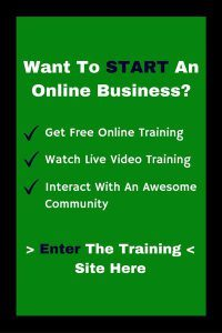 want-to-start-an-online-business