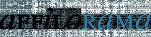 Affilorama Logo