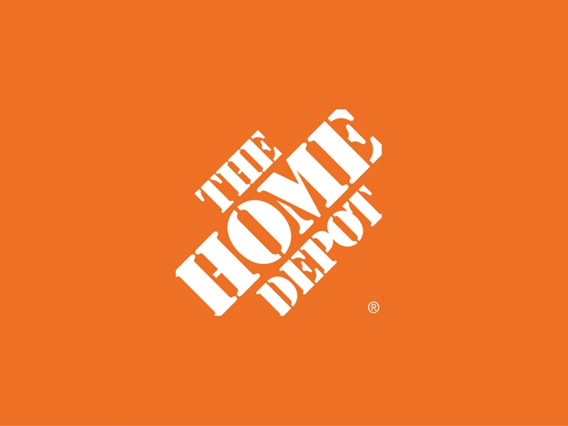 Home Depot Affiliate Program 3 Ways To Earn More