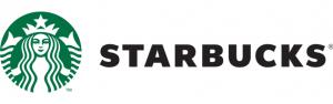 Can I Sell Starbucks Online