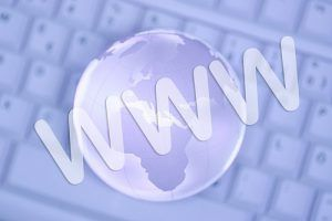 Where to Purchase Domain Names