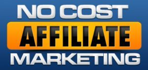 What Is No Cost Affiliate Marketing