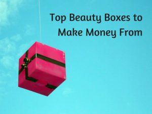 top-beauty-subscrption-boxes