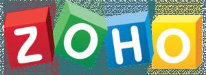 Zoho Free Website Builder Review