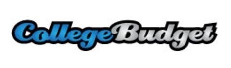 CollegeBudget Review