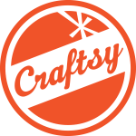 Craftsy Online Classes