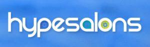 Free Salon Website Builder - Hypesalons