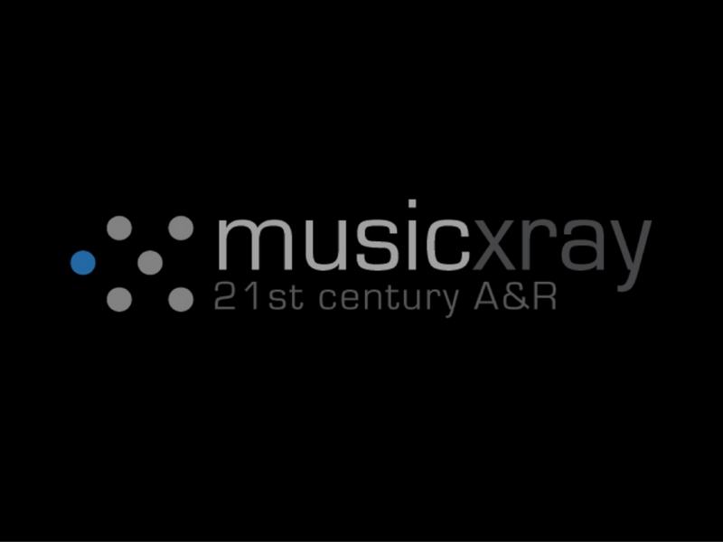 how to make money with music online earn money with musicxray how much can you make time 7310