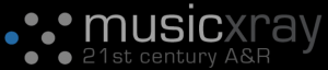 Earn Money With MusicXray
