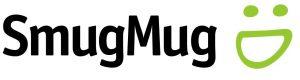 Smugmug or WordPress