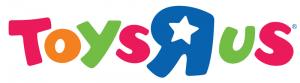 Toys R Us Affiliate Program