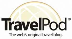 Is Travelpod The Best Blogging Platform for Travel