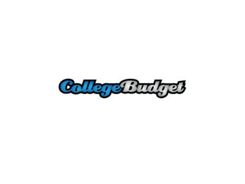 college budget website review is it worth your money time rich