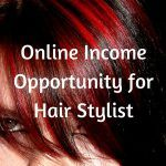How to Make More Money as a Hair Stylist