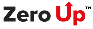 Zero Up Lab Free Online Course Review
