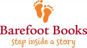 Sell Children's Books From Home with Barefoot Books
