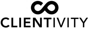 Clientivity Review