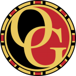 Organo Gold Home Business Opportunity
