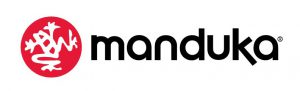 Manduka Affiliate Program